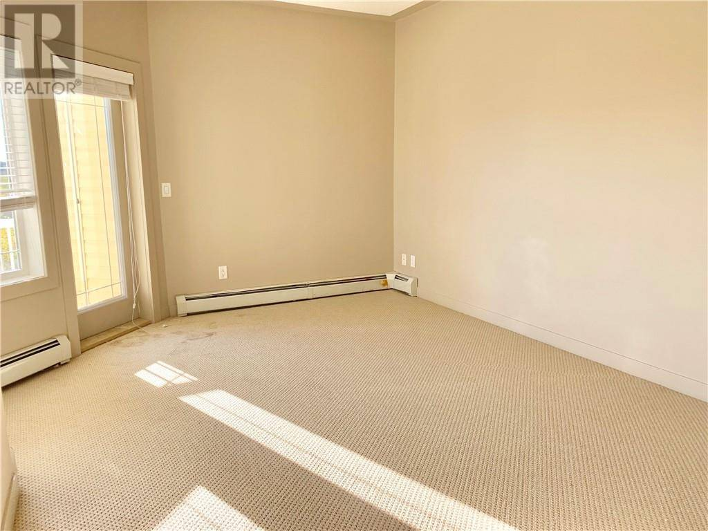 2204 - 921 Thickwood Boulevard, Fort Mcmurray | Image 2