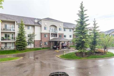Condo for sale at 928 Arbour Lake Rd Northwest Unit 2204 Calgary Alberta - MLS: C4304861