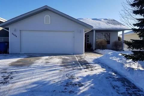 House for sale at 2204 Newmarket Dr Tisdale Saskatchewan - MLS: SK798786