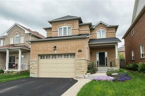 House for sale at 2204 Prestonvale Rd Clarington Ontario - MLS: E4414547