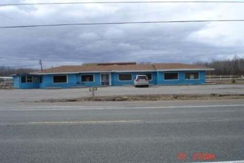 Commercial property for sale at 22044 Highway 48  East Gwillimbury Ontario - MLS: N4906057