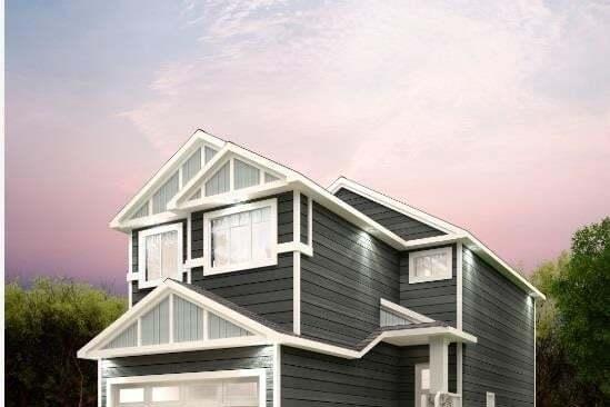 House for sale at 22047 80 Av NW Edmonton Alberta - MLS: E4217476