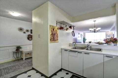 Apartment for rent at 100 Upper Madison Ave Unit 2205 Toronto Ontario - MLS: C4805999