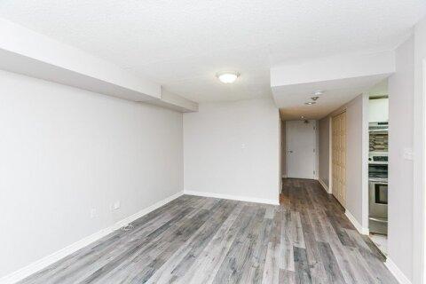 Apartment for rent at 101 Subway Cres Unit 2205 Toronto Ontario - MLS: W4998924