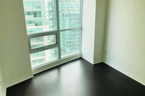 Apartment for rent at 12 Yonge St Unit 2205 Toronto Ontario - MLS: C4854234