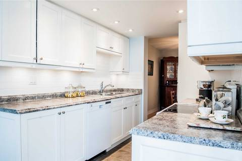 Condo for sale at 133 Torresdale Ave Unit 2205 Toronto Ontario - MLS: C4406944
