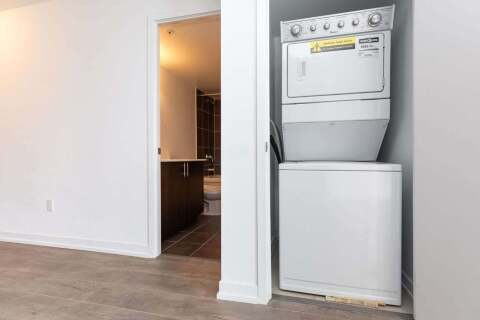 Apartment for rent at 1420 Dupont St Unit 2205 Toronto Ontario - MLS: W4784029