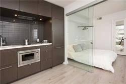 Apartment for rent at 155 Yorkville Ave Unit 2205 Toronto Ontario - MLS: C4464098