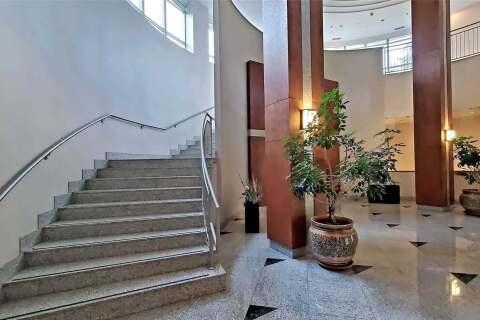 Apartment for rent at 18 Harrison Garden Blvd Unit 2205 Toronto Ontario - MLS: C4865909