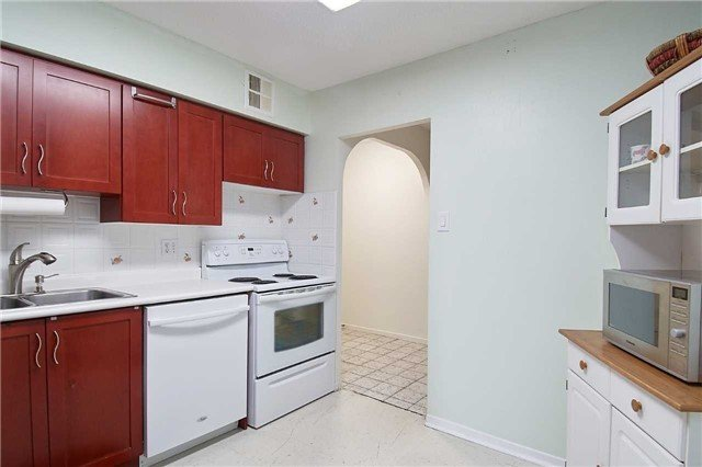 For Sale: 2205 - 1900 Sheppard Avenue, Toronto, ON   3 Bed, 2 Bath Condo for $419,900. See 20 photos!