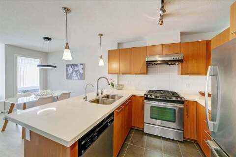 Condo for sale at 2133 Douglas Rd Unit 2205 Burnaby British Columbia - MLS: R2481245