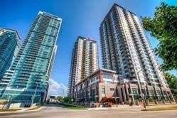 Apartment for rent at 25 Town Centre Ct Unit 2205 Toronto Ontario - MLS: E4827419