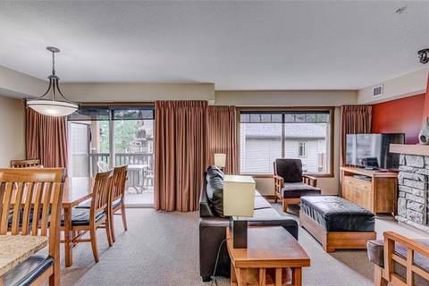 2205 - 250 2nd Avenue, Dead Man's Flats   Image 2