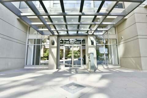 Condo for sale at 2980 Atlantic Ave Unit 2205 Coquitlam British Columbia - MLS: R2494551