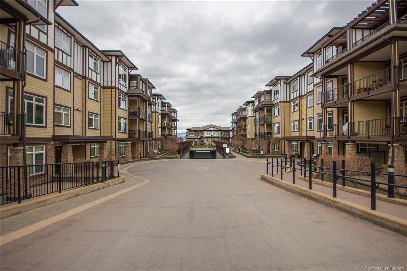 Condo for sale at 3843 Brown Rd Unit 2205 West Kelowna British Columbia - MLS: 10200671