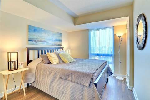 Condo for sale at 397 Front St Unit 2205 Toronto Ontario - MLS: C4639497