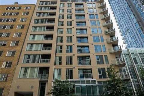 Condo for sale at 40 Nepean St Unit 2205 Ottawa Ontario - MLS: 1211875
