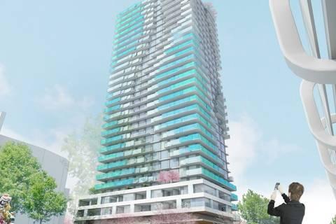 2205 - 5058 Joyce Street, Vancouver | Image 1