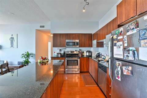 Condo for sale at 59 East Liberty St Unit 2205 Toronto Ontario - MLS: C4959156
