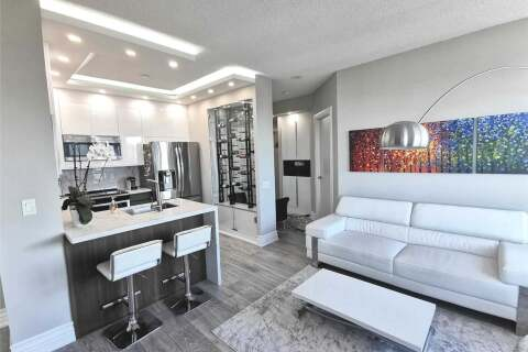 Condo for sale at 60 Byng Ave Unit 2205 Toronto Ontario - MLS: C4924142
