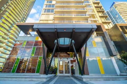 Condo for sale at 6700 Dunblane Ave Unit 2205 Burnaby British Columbia - MLS: R2511064