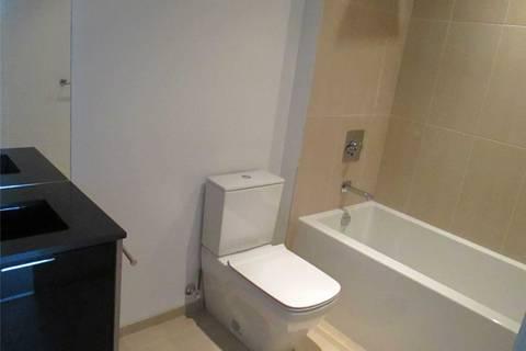 Apartment for rent at 70 Temperance St Unit 2205 Toronto Ontario - MLS: C4664205