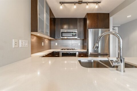 Condo for sale at 7325 Arcola St Unit 2205 Burnaby British Columbia - MLS: R2514756