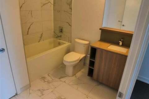 Apartment for rent at 85 Wood St Unit 2205 Toronto Ontario - MLS: C4830627