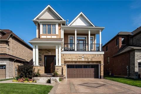 House for sale at 2205 Adullam Ave Innisfil Ontario - MLS: N4383257