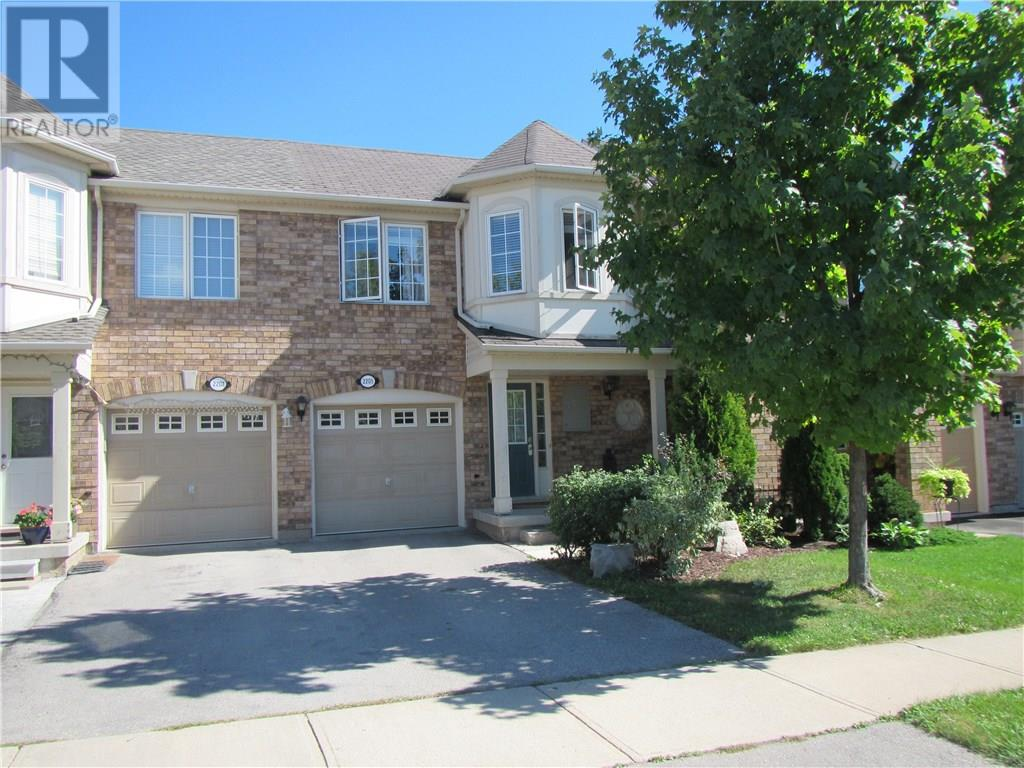 Removed: 2205 Amberglen Court, Oakville, ON - Removed on 2018-10-06 05:42:29