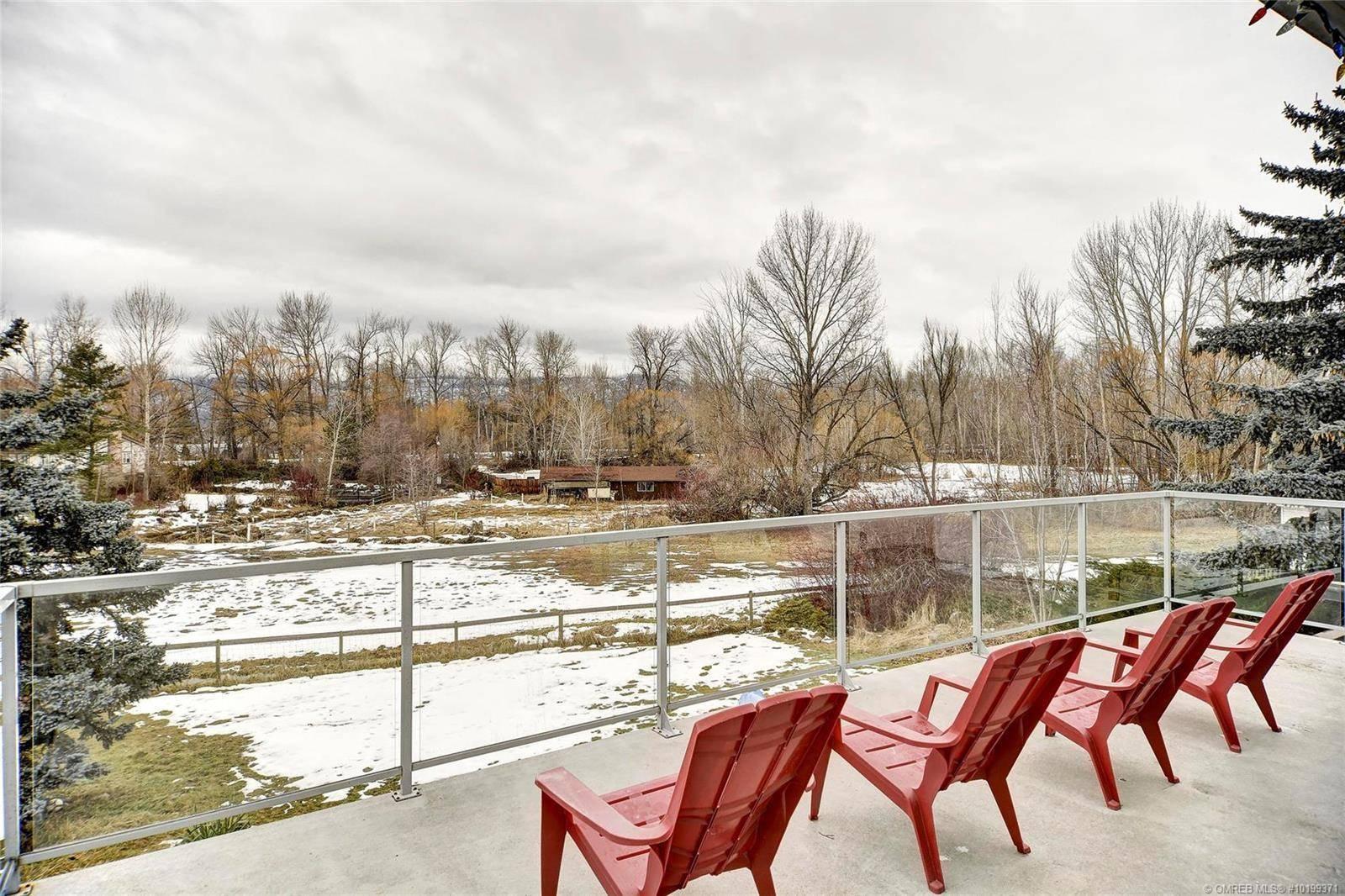 House for sale at 2205 Arrowhead Ct Kelowna British Columbia - MLS: 10199371