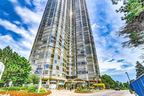 Condo for sale at 1 Palace Pier Ct Unit 2206 Toronto Ontario - MLS: W4711855