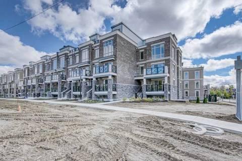 Condo for sale at 10 Westmeath Ln Unit 2206 Markham Ontario - MLS: N4609638