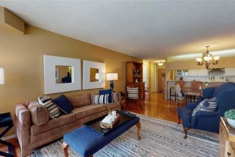Condo for sale at 100 Upper Madison Ave Unit 2206 Toronto Ontario - MLS: C4777391