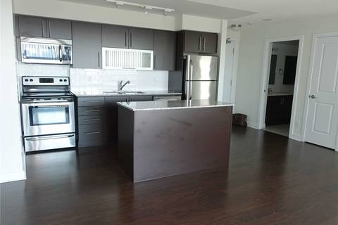 Condo for sale at 100 Western Battery Rd Unit 2206 Toronto Ontario - MLS: C4603421