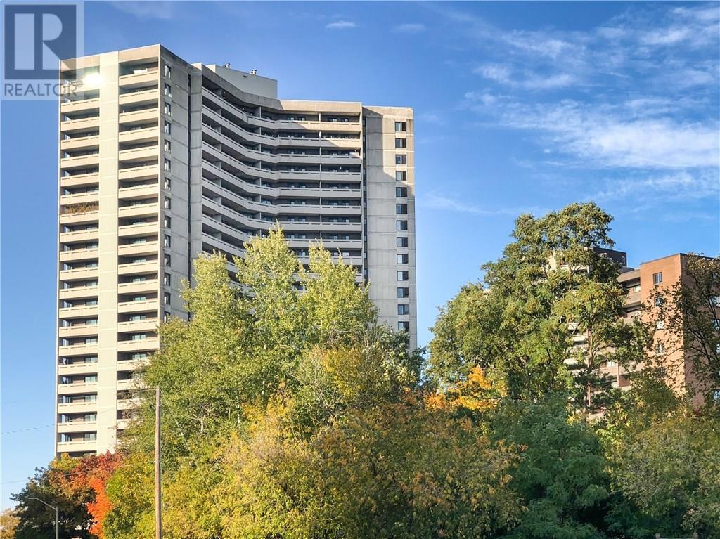 Removed: 2206 - 1171 Ambleside Drive, Ottawa, ON - Removed on 2019-12-25 04:30:11