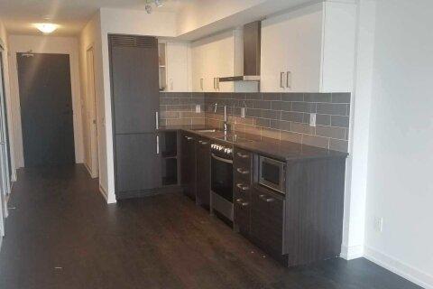 Apartment for rent at 125 Redpath Ave Unit 2206 Toronto Ontario - MLS: C5002015