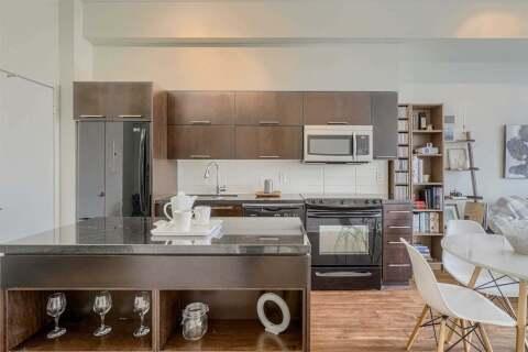 Condo for sale at 126 Simcoe St Unit 2206 Toronto Ontario - MLS: C4933598