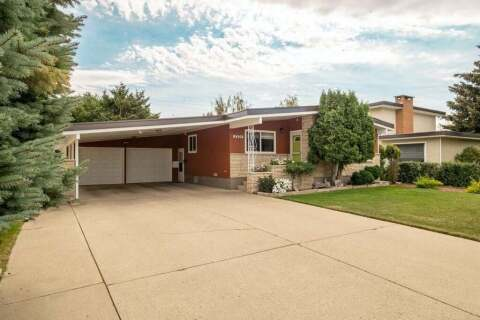 House for sale at 2206 15 Ave S Lethbridge Alberta - MLS: A1029935