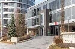 Apartment for rent at 151 Village Green Sq Unit 2206 Toronto Ontario - MLS: E4906971