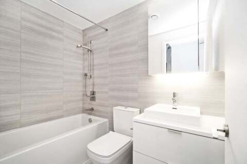 Condo for sale at 170 Bayview Ave Unit 2206 Toronto Ontario - MLS: C4859404