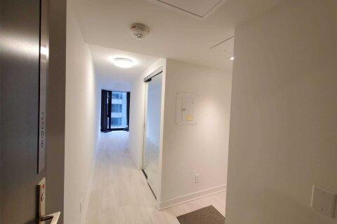 Apartment for rent at 188 Cumberland St Unit 2206 Toronto Ontario - MLS: C5082561