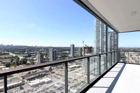 Condo for sale at 1955 Alpha Wy Unit 2206 Burnaby British Columbia - MLS: R2499827