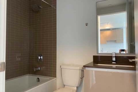 Apartment for rent at 200 Bloor St Unit 2206 Toronto Ontario - MLS: C4929764