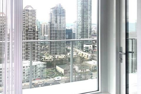 Condo for sale at 2388 Madison Ave Unit 2206 Burnaby British Columbia - MLS: R2437486