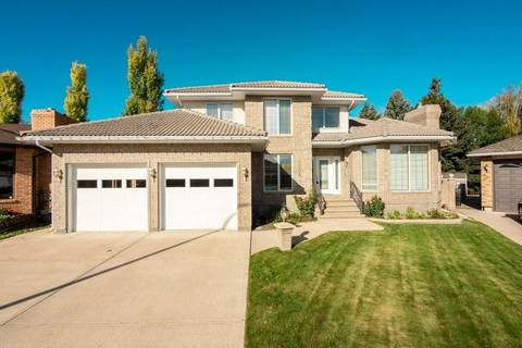 2206 26 Avenue S, Lethbridge | Image 2