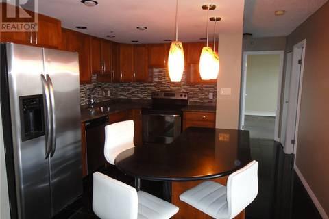 Condo for sale at 311 6th Ave N Unit 2206 Saskatoon Saskatchewan - MLS: SK770420
