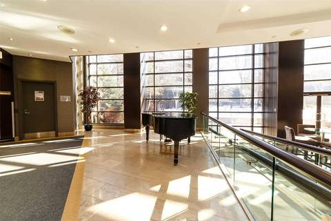 Condo for sale at 33 Sheppard Ave Unit 2206 Toronto Ontario - MLS: C4695081