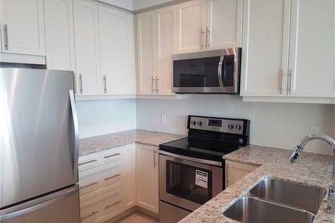 Apartment for rent at 3975 Grand Park Dr Unit 2206 Mississauga Ontario - MLS: W4550490