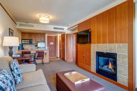 Condo for sale at 4299 Blackcomb Wy Unit 2206 Whistler British Columbia - MLS: R2509226